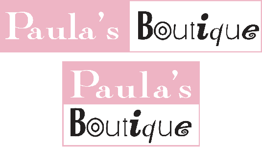 PaulasBoutique_logovertical-pink